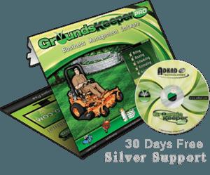 GKPro_Shop