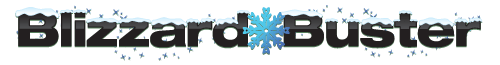 logo_blizzardBuster