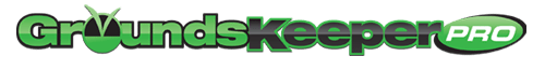 logo_groundsKeeperPro