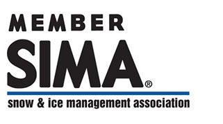 staff_0002_SIMA