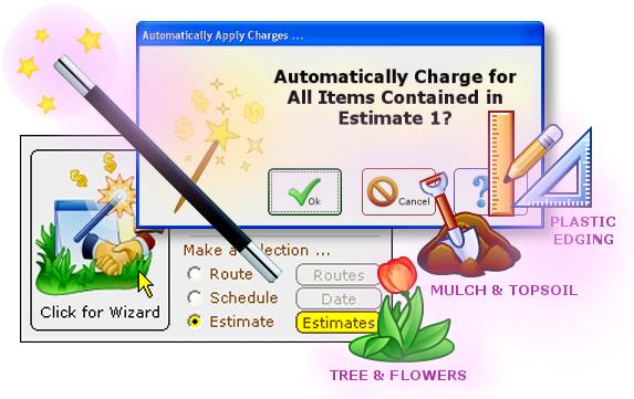 lawn-landscape-estimating-4 - Landscape Estimating Software - Lawn Estimating Software